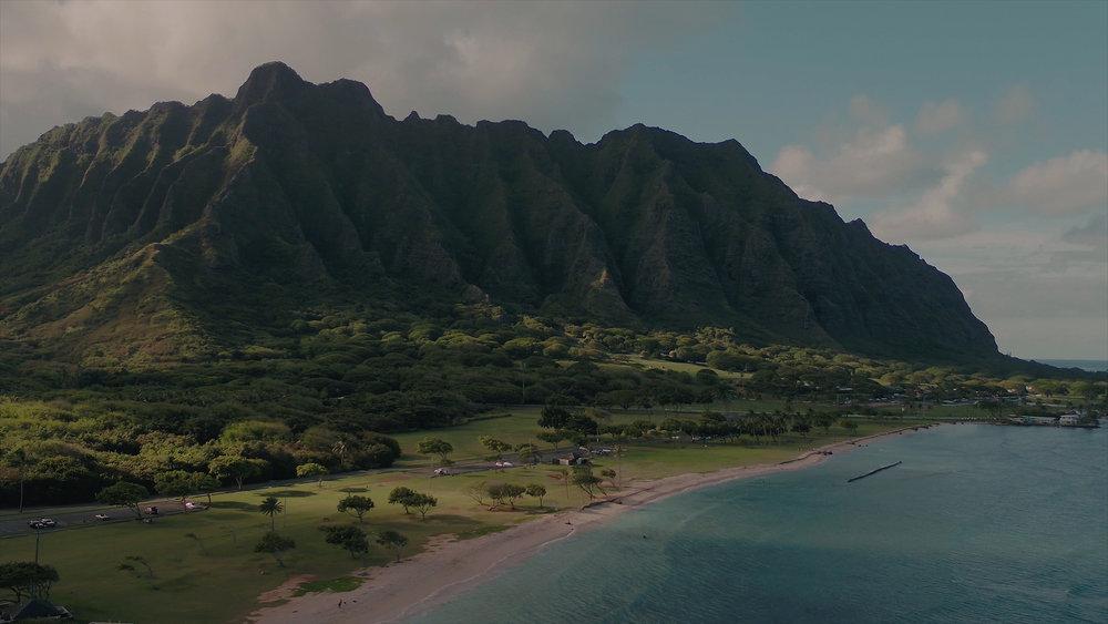 Hawaii Final Branded.00_01_28_19.Still011.jpg