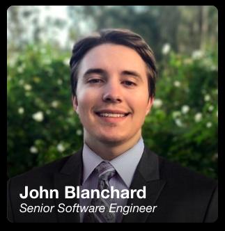 John Blanchard.png