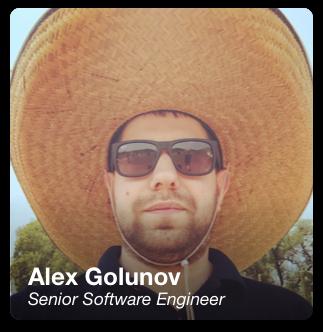 Alexei.png