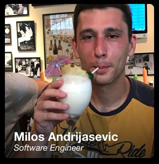 Milos A.png