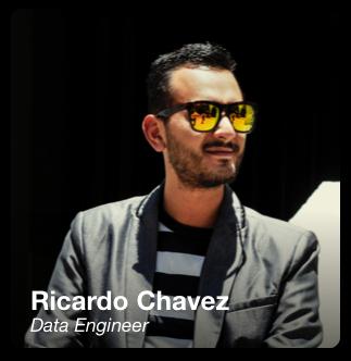 Ricardo Chavez.png