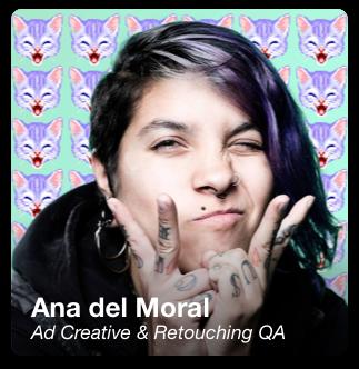 Ana de Moral.png