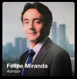 Felipe.png