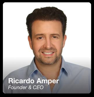 Ricardo Amper Copy.png
