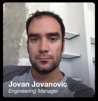 Jovan Copy.png