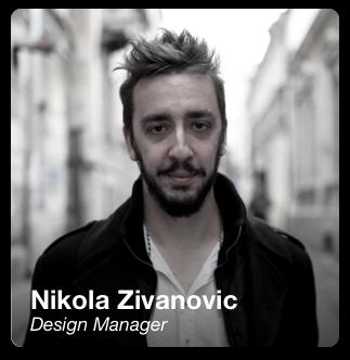 Nikola Copy.png