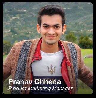 Pranav.png