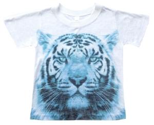 Tiger+tee.jpg