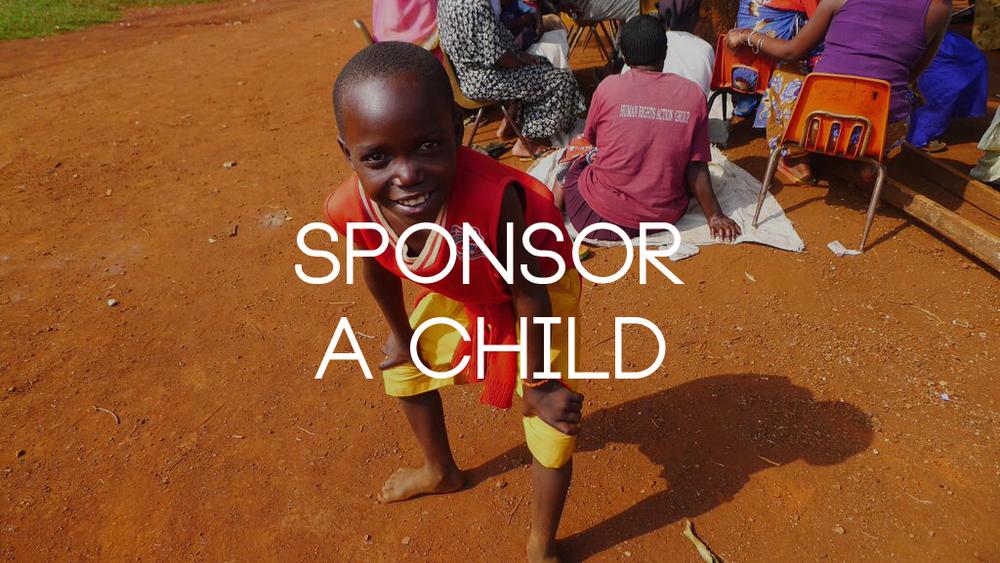 SPONSOR A KID.jpg