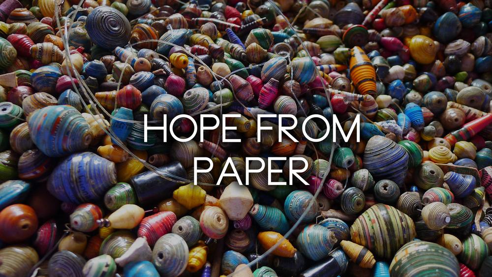 hope from paper.jpg