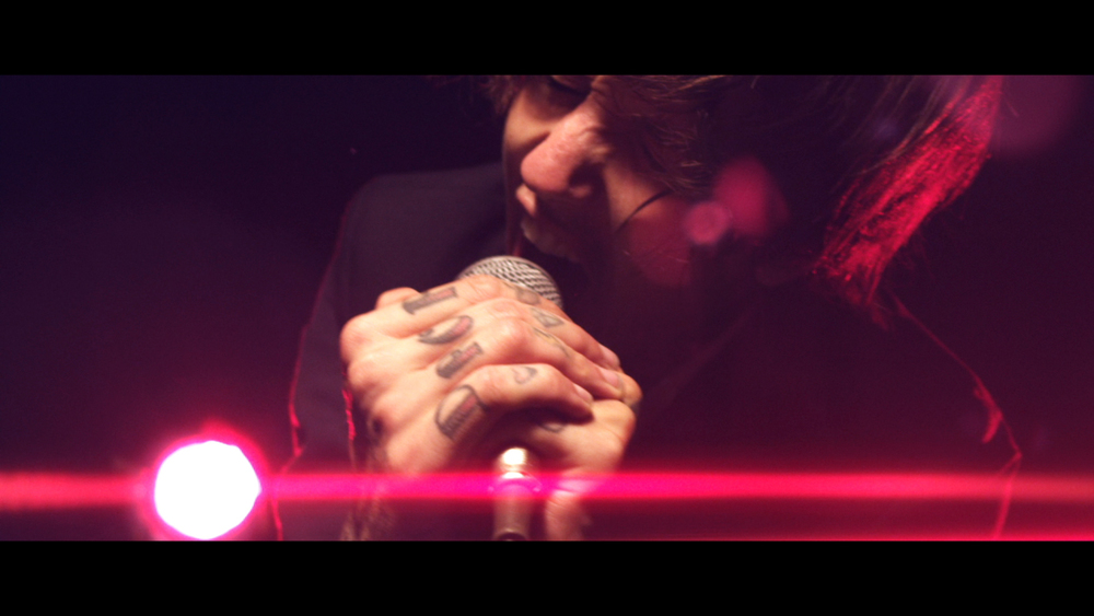 BMTH_AlligatorBlood_Still02.jpg