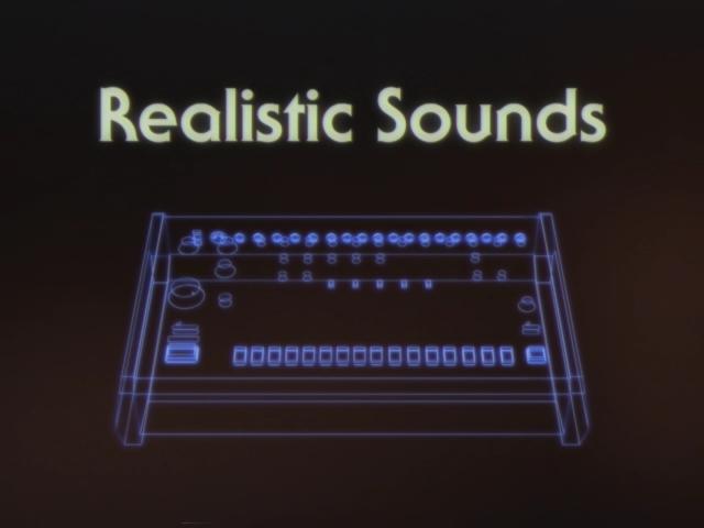 Roland-TR-808-Original-Advert-Still-05.png