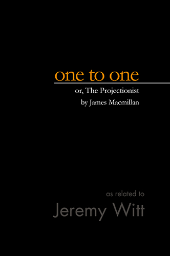 one_to_one_cover.jpg