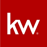 Red Square_Wht KW_logo.jpg