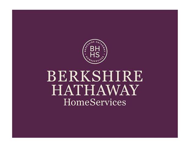 bhhs-square-logo.jpg