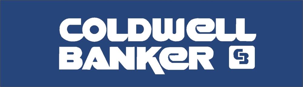 Caldwell-Banker.jpg
