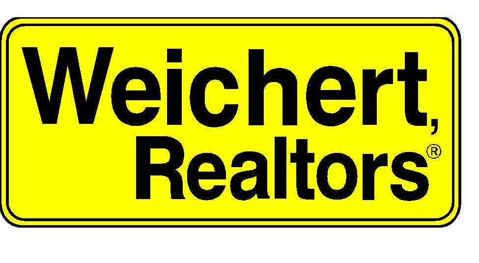 rsft-20140612022213-weichert_realtor_logo_full.jpg