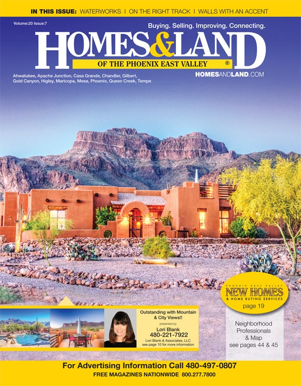 Homes and Land cover.jpg