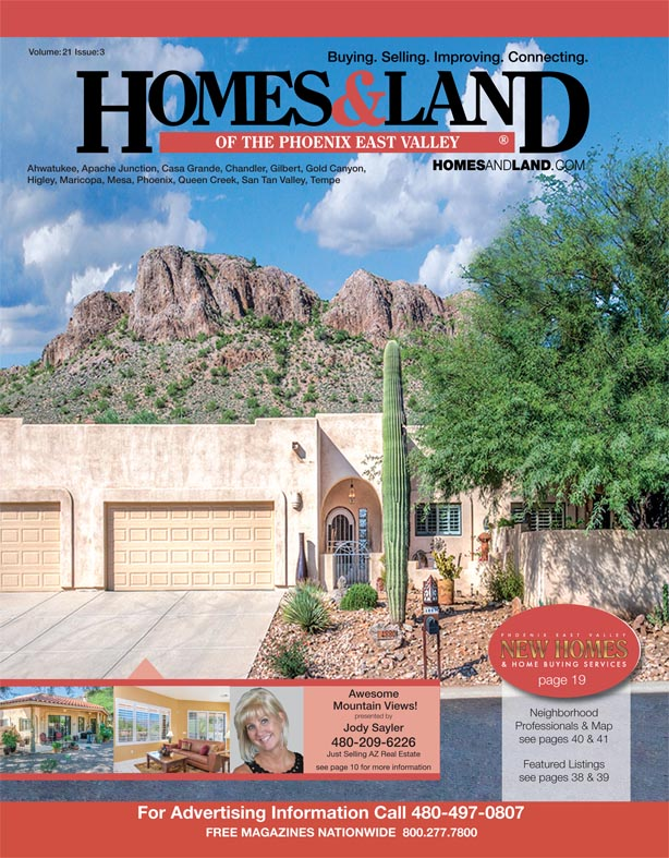 HomesandLandCoverMarch2015.jpg