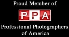 ppa_member_logo.jpg
