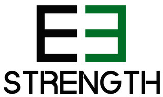 E3 Strength Logo.jpg