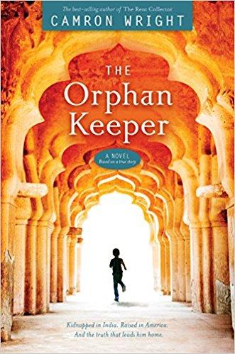 orphan 1.jpg