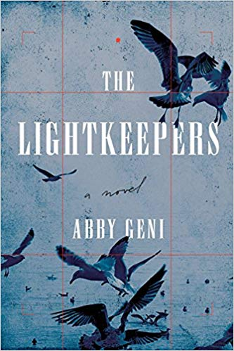 lightkeepers.jpg