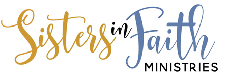 Sisters In Faith Ministries