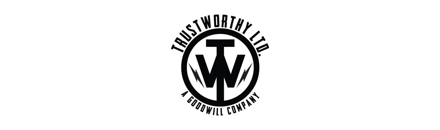 Trustworthy Ltd Big Like Giants