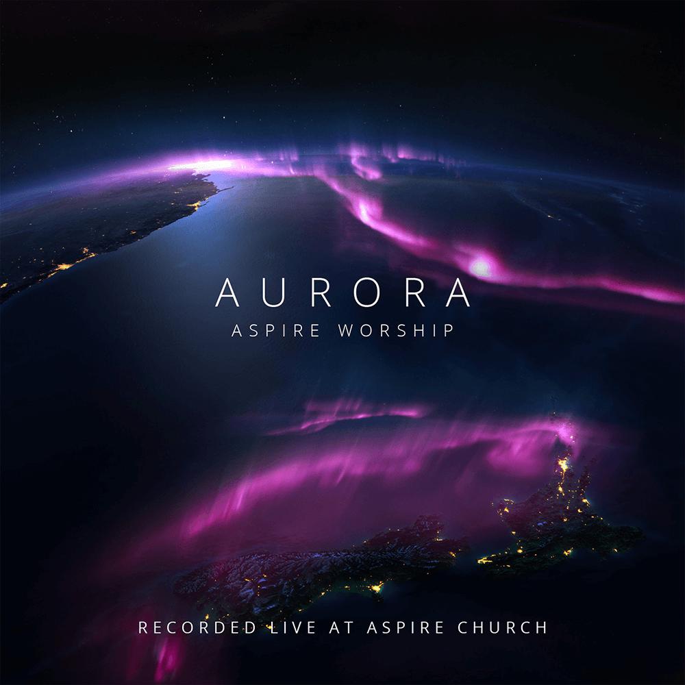 "<a href=""/aurora-album"">Aurora</a>"