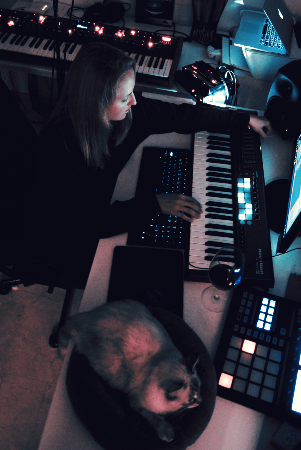 migova_studio.jpg