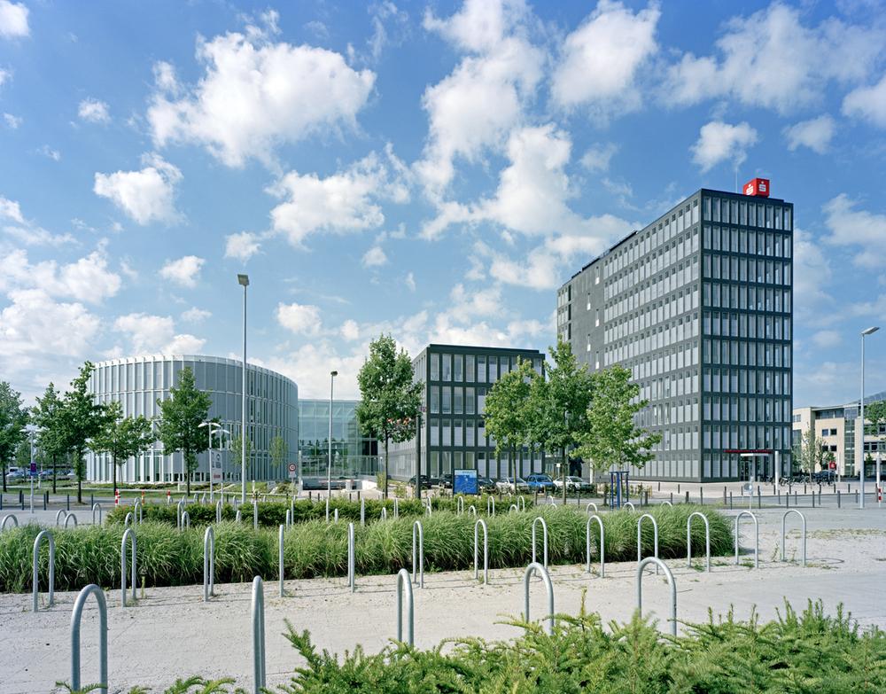 SparkasseOldenburg.jpg