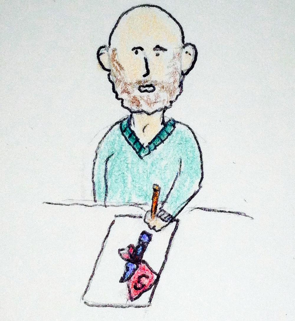 Meta Doodle