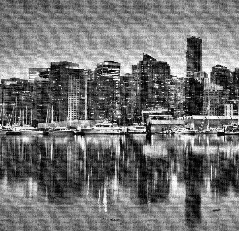 VancouverCanvas1.jpg
