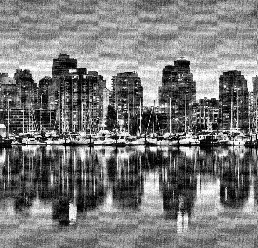 VancouverCanvas2.jpg