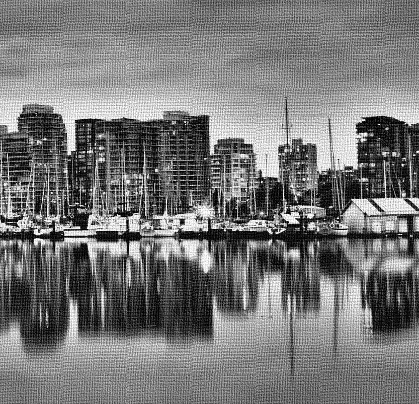 VancouverCanvas3.jpg