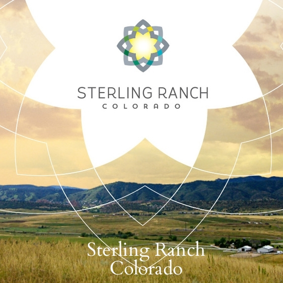 Sterling Ranch, Colorado