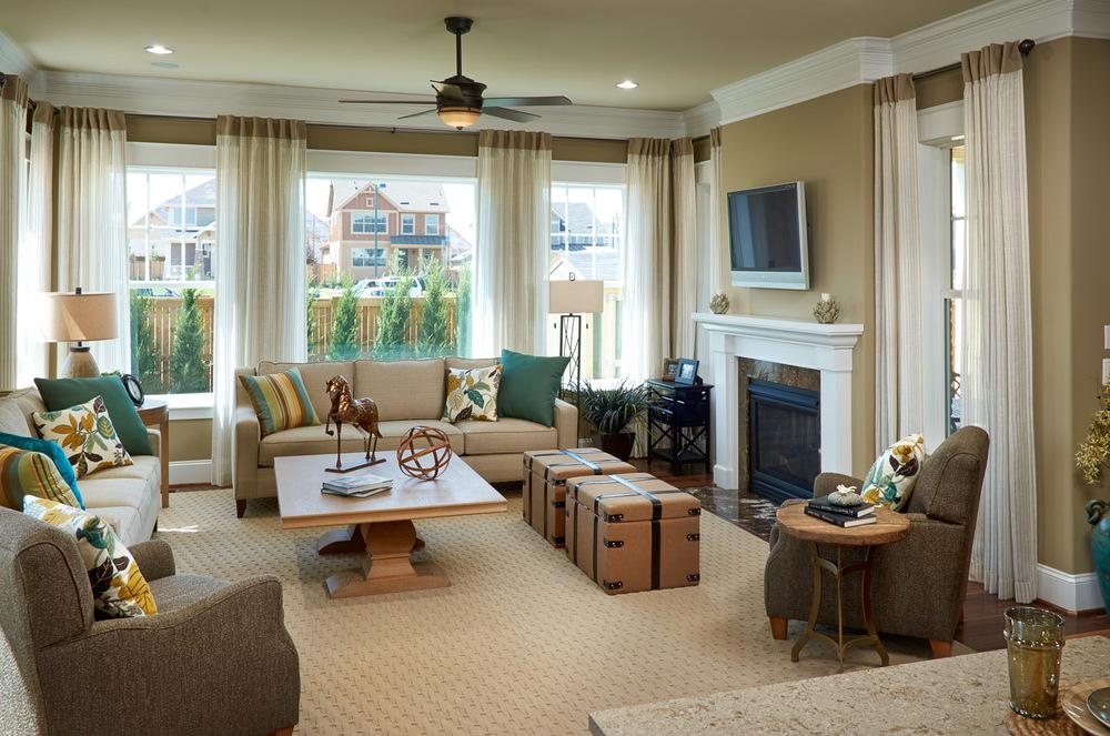 Asheville Livingroom(1) (1).jpg