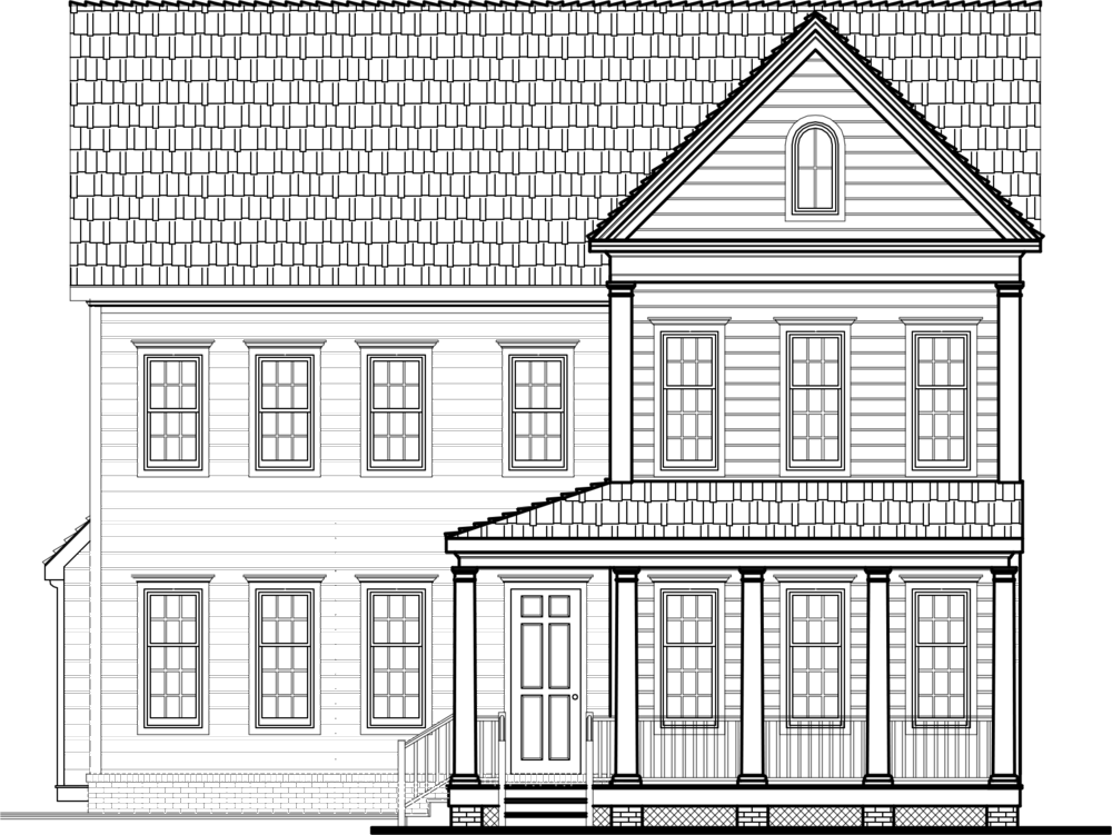 Charleston-Drayton-Opt.-Single-Lvl.-Wrapped-Front-Porch.png