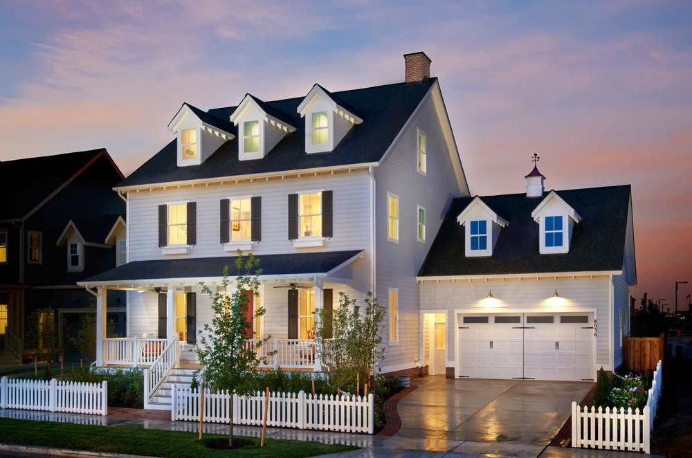 Chesapeake-Exterior-for-Web.jpg