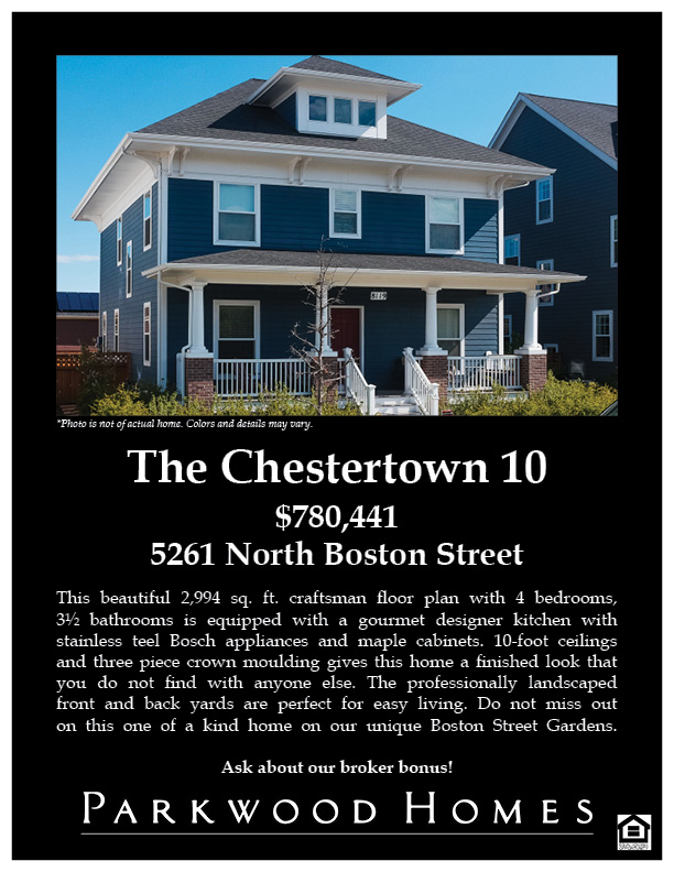 SPEC - Chestertown.jpg