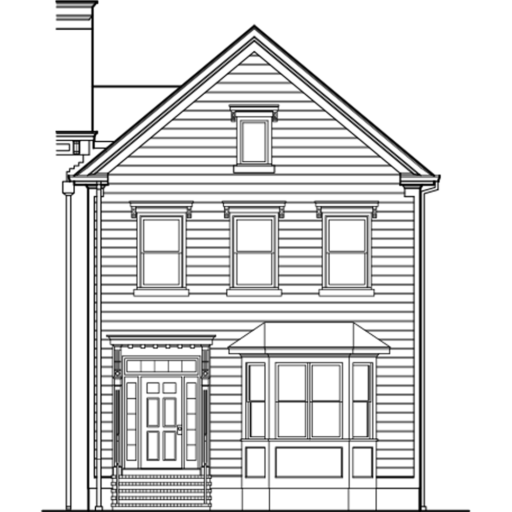 Somerville-Elevation.png