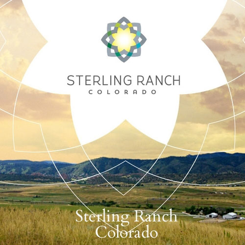 Copy of Sterling Ranch Colorado