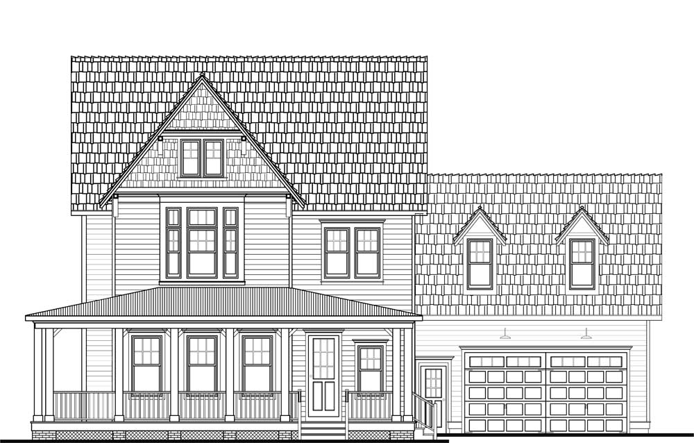 Asheville Breckenridge 3,389 Square Feet 4+ Bedrooms 4+ Bathrooms