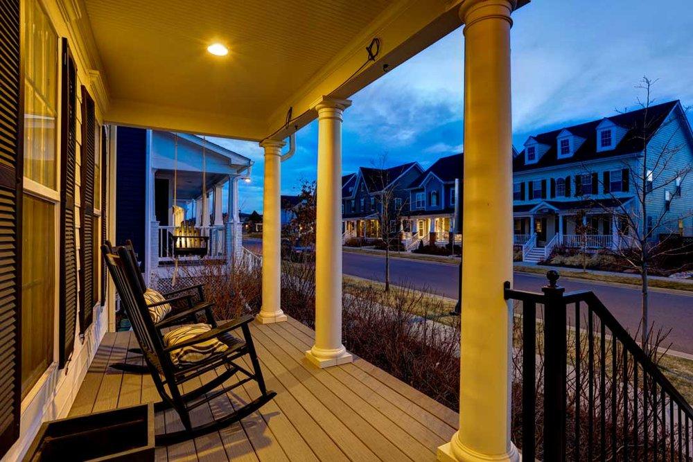 Chesapeake-Porch.jpg