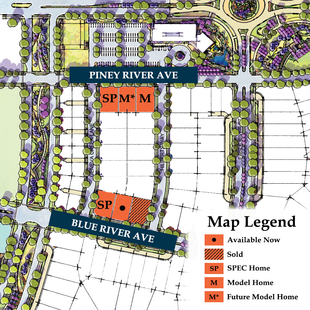 Sterling Ranch-Providence Village-Lot Map-First Four.jpg