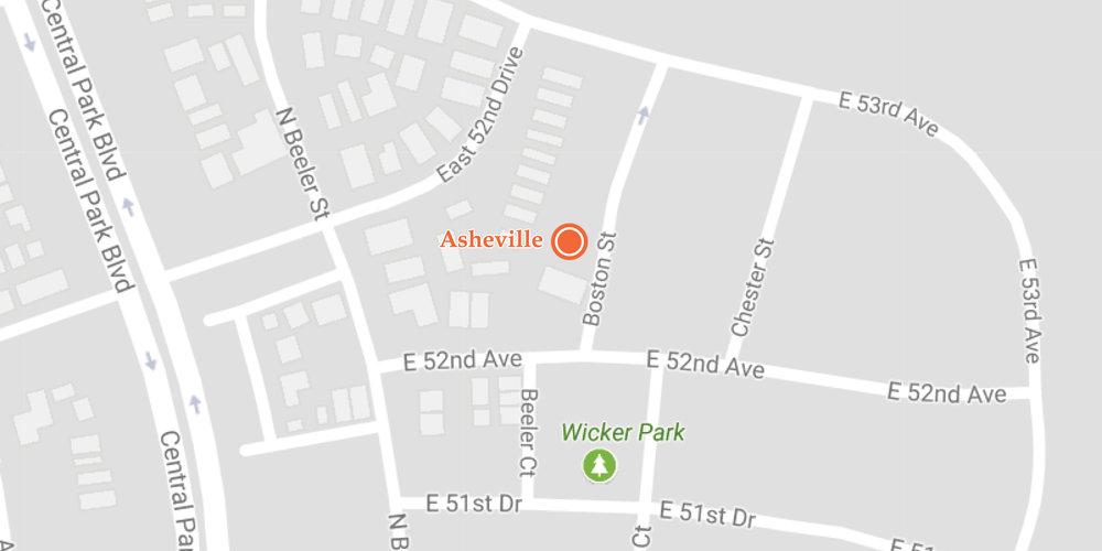 Wicker Park SPEC Batch Map-Print.jpg