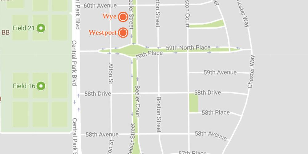 Beeler Park SPEC Batch Map-Print.jpg