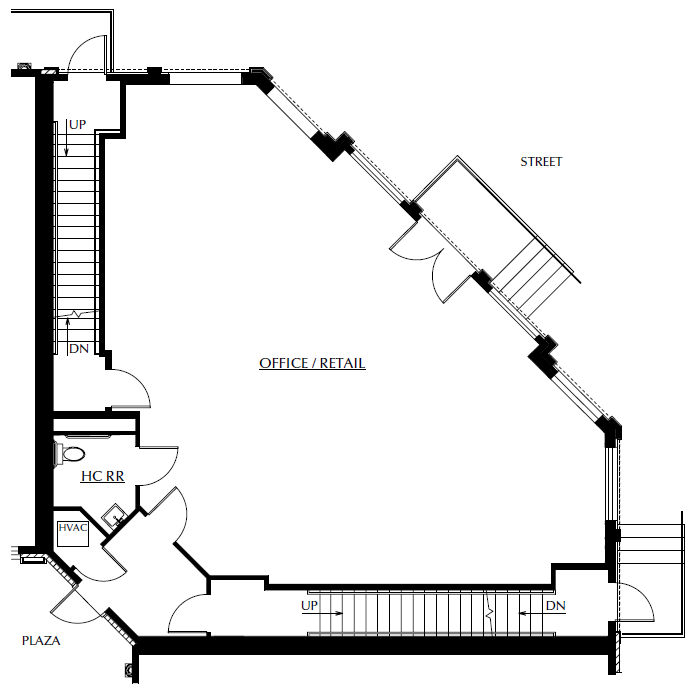 corner 1st floor.png