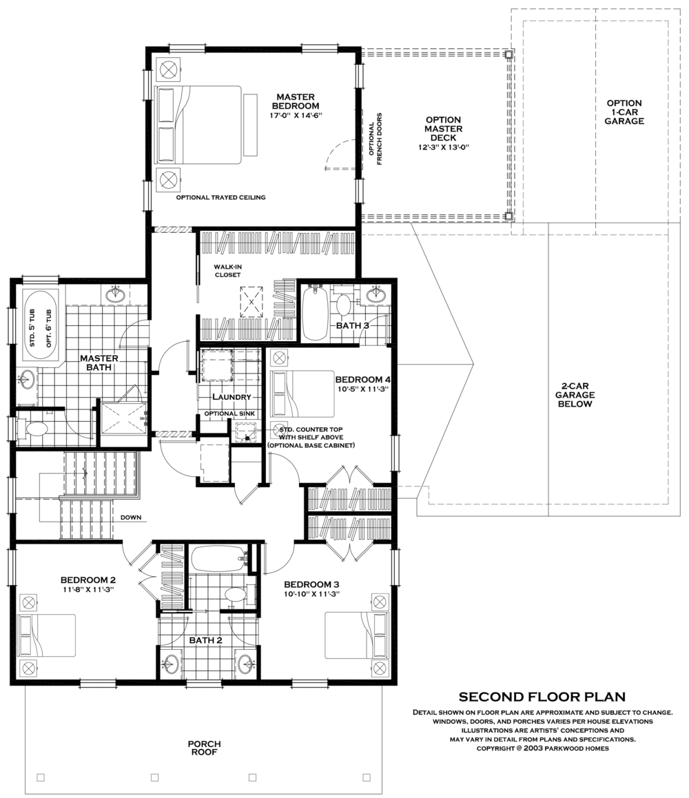 3-Chestertown S-D Second Floor Plan.png